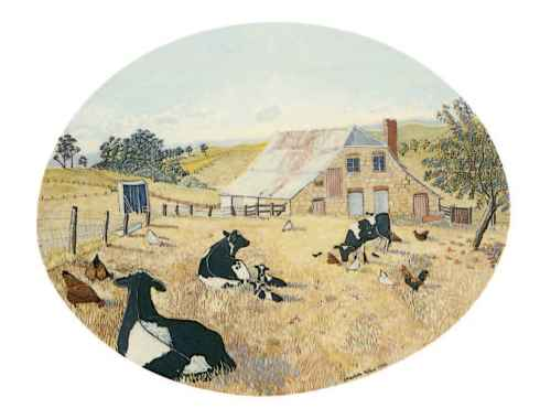mooneys barn image