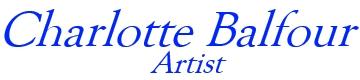 charlotte balfour logo image
